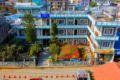 Giri Guest House ホテルの詳細