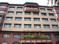 Hotel Gangjong ホテルの詳細