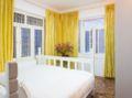Kathmandu Nomad Apartment ホテルの詳細
