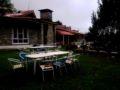 La Villa Sherpani, Lukla ホテルの詳細