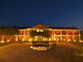The Buddha Maya Garden Hotel By KGH Group ホテルの詳細