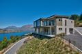 Hilltop Jewel - Queenstown Private Holiday Home ホテルの詳細