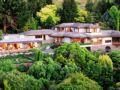 Lake Taupo Lodge ホテルの詳細