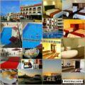 Saipan Ocean View Hotel ホテルの詳細