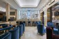 Grand Hotel ホテルの詳細