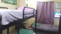 Guesthouse Room for 3 persons, near Mactan Airport ホテルの詳細