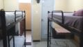 Hotel Room for 5 persons, near Mactan Airport ホテルの詳細