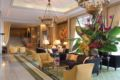 Four Seasons Hotel Ritz Lisbon ホテルの詳細