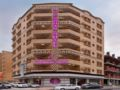 Al Farhan Hotel - Al Seteen ホテルの詳細