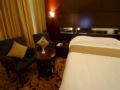 Al Mutlaq Hotel Riyadh ホテルの詳細