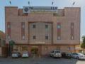 Ashaad Al Quds 1 Apartment ホテルの詳細