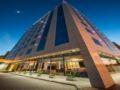 Braira Al Wezarat Hotel ホテルの詳細