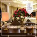 Clemence Hotel Suites ホテルの詳細