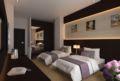 Elaf Grand Al Majeedi Hotel ホテルの詳細