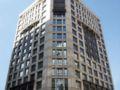 Gloria Al Madinah Hotel - Al Fayroz Al Massi ホテルの詳細