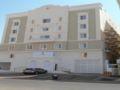 Jory Red Sea Hotel ホテルの詳細