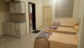 Madinah Guest House ホテルの詳細