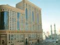 Royal Dar Al Eiman Hotel ホテルの詳細