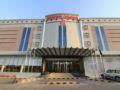 Safarat Hotel ホテルの詳細
