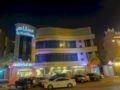 Sanam Hotel Suites ホテルの詳細