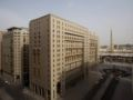 Shaza Al Madina ホテルの詳細
