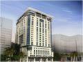 Shaza Hotel Makkah ホテルの詳細