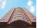 Snood Al Azizyh Hotel ホテルの詳細
