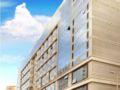 Sofaraa Al Huda Hotel ホテルの詳細