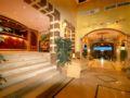 Wakan Luxury Villas and Suites ホテルの詳細