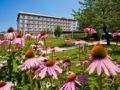 Hotel Jelovica Bled ホテルの詳細