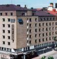 Hotel Oden ホテルの詳細