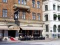 Scandic Stortorget ホテルの詳細