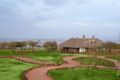 Lake Manyara Kilima Moja Lodge ホテルの詳細