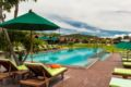 Farmer's Boutique Resort Koh Samui ホテルの詳細