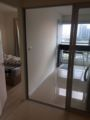 Quiet 1 BR Condo in the heart of Sukhumvit ホテルの詳細
