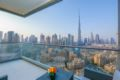 3 Bed Southridge 1 - Downtown Dubai ホテルの詳細