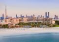Four Seasons Resort Dubai at Jumeirah Beach ホテルの詳細