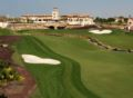 Luxury golf house at Jumeirah Golf Estates ホテルの詳細