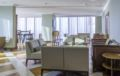 One Perfect Stay -2BR in Trident Grand ホテルの詳細