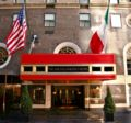 The Michelangelo New York Hotel ホテルの詳細