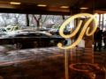 The Pierre A Taj Hotel ホテルの詳細