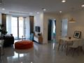 2BR apartment in Phu My Hung, D7 ホテルの詳細