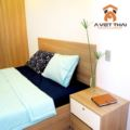 AVT Apartment/ studio for rent Ho Chi Minh City ホテルの詳細