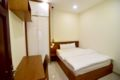 CityHouse Apartment | Hoang Long - 1 Bedroom ホテルの詳細