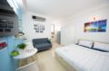 Lency Home - Cozy Studio Beside Ben Thanh Market ホテルの詳細
