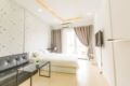 QHome Vo Van Tan High Floor with Balcony and City ホテルの詳細