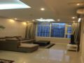 Saigon Pearl Ruby 2 bedrooms 90m2 Proview ホテルの詳細