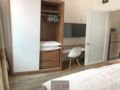 The Como Vo Thi Sau-Serviced Apartment Studio C02 ホテルの詳細